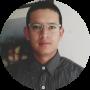 freelancers-in-India-website-developer-Zipaquirá-Michael-Capera