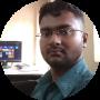 freelancers-in-India-Data-Entry-Kolkata-Sourav-Bhuniya