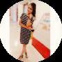 freelancers-in-India-Content-Writing-baripada-Aanchal-Parmar