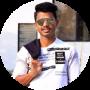 freelancers-in-India-Web-Development-Kolhapur-Pratik-Sutar
