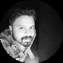 freelancers-in-India-Data-Mining-Cochin-Vipin-PK
