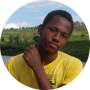 freelancers-in-India-Website-Design-Kigali-BUTERA-Igor-Saleh