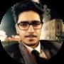 freelancers-in-India-Digital-Marketing-bangalore-Karan-Parwani