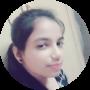 freelancers-in-India-Accounting-patran-Meena-garg