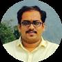 freelancers-in-India-Data-Entry-Dhule-Indrajit-girase