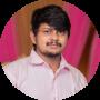 freelancers-in-India-WordPress-Dhaka-Kazi-Estieque-Alam-