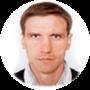 freelancers-in-India-WordPress-Kharkiv-Valery-Linitskiy