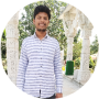 freelancers-in-India-HTML5-Nashik-Vipul-Gosavi