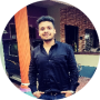 freelancers-in-India-Web-Development-Mumbai-Stanley-Dsouza