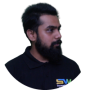 freelancers-in-India-Software-Development-Wrocalw-Niraj-Choudhari