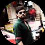 freelancers-in-India-WordPress-pune-Swapnil-Jadhav