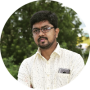 freelancers-in-India-Data-Warehousing-Kanchipuram-vasanth-raj