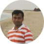 freelancers-in-India-3D-Modelling-Patna-Manish-Anand
