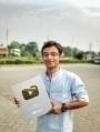freelancers-in-India-Data-Entry-Chakdaha-Tanmoy-Kanti-Das