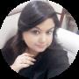 freelancers-in-India-Health-Kolkata-Debomita-Biswas