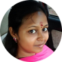 freelancers-in-India-Civil-Engineering-Chennai-Lakshmi-Priyanka-K-C