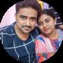 freelancers-in-India-Typescript-north-24-parganas-Souvik-Das