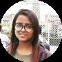freelancers-in-India-Content-Writing-Kathmandu-Bhawana-Yadav