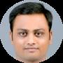 freelancers-in-India-Data-Analytics-Nagpur-Deepchand-Ahre