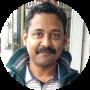 freelancers-in-India-Web-Security-Kolkata-Anirban-Ghosh