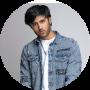 freelancers-in-India-Actor-/-Model-Patna-Shiva