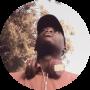 freelancers-in-India-Website-Design-Nigeria-Ibrahim-sani-