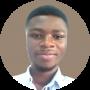 freelancers-in-India-Typing-Accra-Teye-Samuel