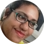 freelancers-in-India-Graphic-Design-Vadodara-Mayuri