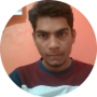 freelancers-in-India-Mechanical-Engineering-Godhra-SHAHBAZKHAN-PATHAN