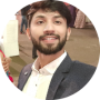 freelancers-in-India-Mechanical-Engineering-Bahadurgarh-Aviral-verma