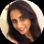 freelancers-in-India-Content-Writing-Indirapuram-shuchi-bhatnagar