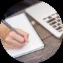 freelancers-in-India-Content-Writing-gandhinagar-Vandhana-Mahajan