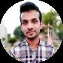 freelancers-in-India-Mechanical-Engineering-Lahore-Haroon-Akram