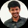 freelancers-in-India-Revit-Architecture-Pune-Pradeep-Parmeshwar-Dagde