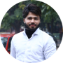 freelancers-in-India-Content-Writing-Chandigarh-Seerajdeep-Singh