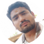 freelancers-in-India-Mechanical-Engineering-Chennai-Nagaraj