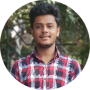 freelancers-in-India-3D-Modelling-nepal-purna-khatri
