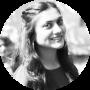 freelancers-in-India-Database-Development-Surat-Dimpal-mandanee