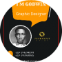 freelancers-in-India-Graphic-Design-Lagos-Simon-Godwin