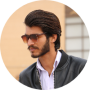 freelancers-in-India-Data-Entry-wah-cantt-shah-rukh