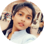 freelancers-in-India-Data-Entry-Shahjahanpur-Aysha-ansari