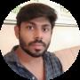 freelancers-in-India-Typing-Dombivli-Vikas-Kishor-shelar