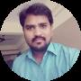 freelancers-in-India-Content-Writing-Hyderabad-Nagamalla-Kiran-Kumar
