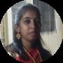 freelancers-in-India-Data-Entry-HYDERABAD-Sridevi-Akkenapragada
