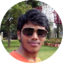 freelancers-in-India-Software-Testing-Bangalore-cheepuri-suresh