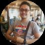 freelancers-in-India-Microsoft-SQL-Server-Antipolo-Brian-Torres