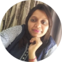 freelancers-in-India-Data-Entry-Surat-Puja-Sinha