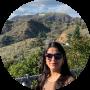 freelancers-in-India-Digital-Marketing-Dallas,-TX,-USA-Anu-