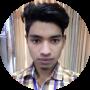 freelancers-in-India-Data-Entry-jhenaidah-Sofiqul-islam