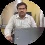 freelancers-in-India-Chartered-Accountant-NEW-DELHI-ANKUR-KUMAR
